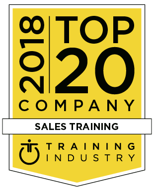 2018_Top20_sales_training_Web_Large