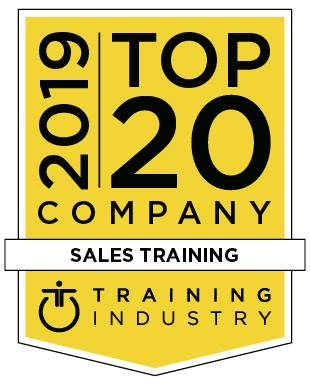 2019_Top20_Web_Large_sales_training