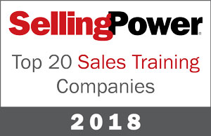 Selling-Power-2018-Top-20-Sales-Training