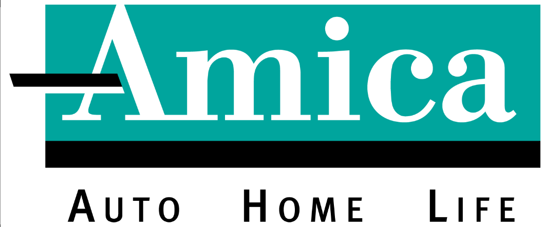 amica best home insurance companies