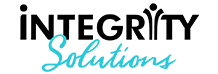 Integrity Solutions Centre
